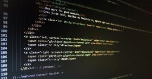 ウェブ担当者になったらまず知っておきたいHTMLの基本