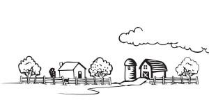 ruralarea