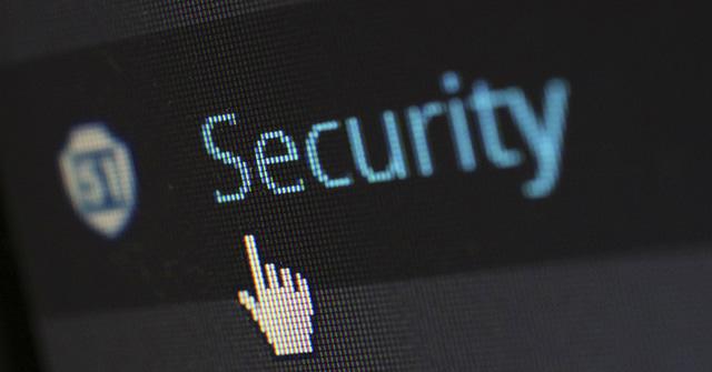 CMS「Jimdo」SSL化に伴う、カスタマイズされたサイトにおける注意点とは?