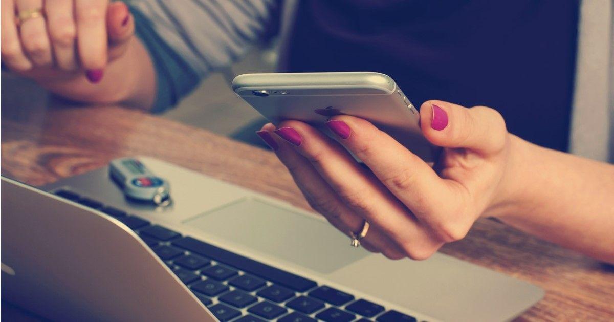 ネットバンキングの利用者が減少傾向。利用銀行トップは楽天銀行