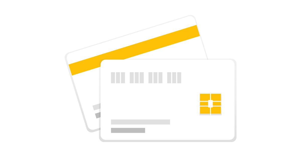 改正割賦販売法、ECサイトの対応は2018年3月まで