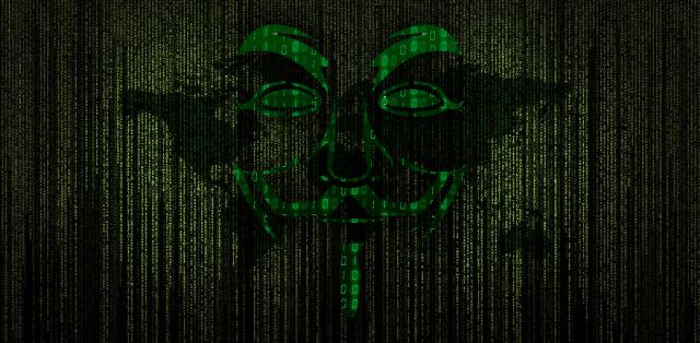 企業規模にかかわらずサイバー攻撃はやってくる。Webサイトを守れ!(3)
