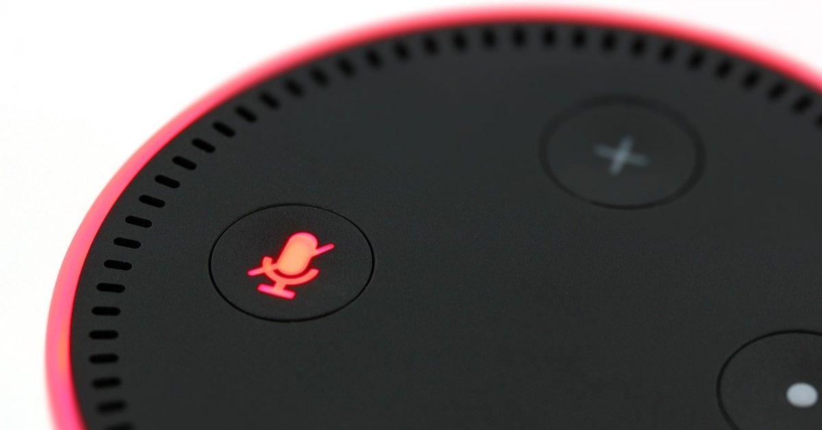 音声で変わる企業広告。Alexaスキルを使った新たな音声販促