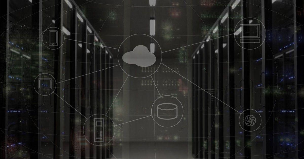 ウェブサイト運営、最適なクラウドサービスの選び方とセキュリティ対策