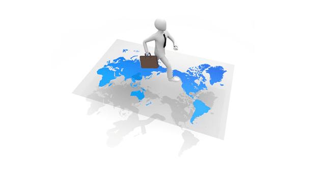 BtoBのデジタルマーケティングが営業に与える影響