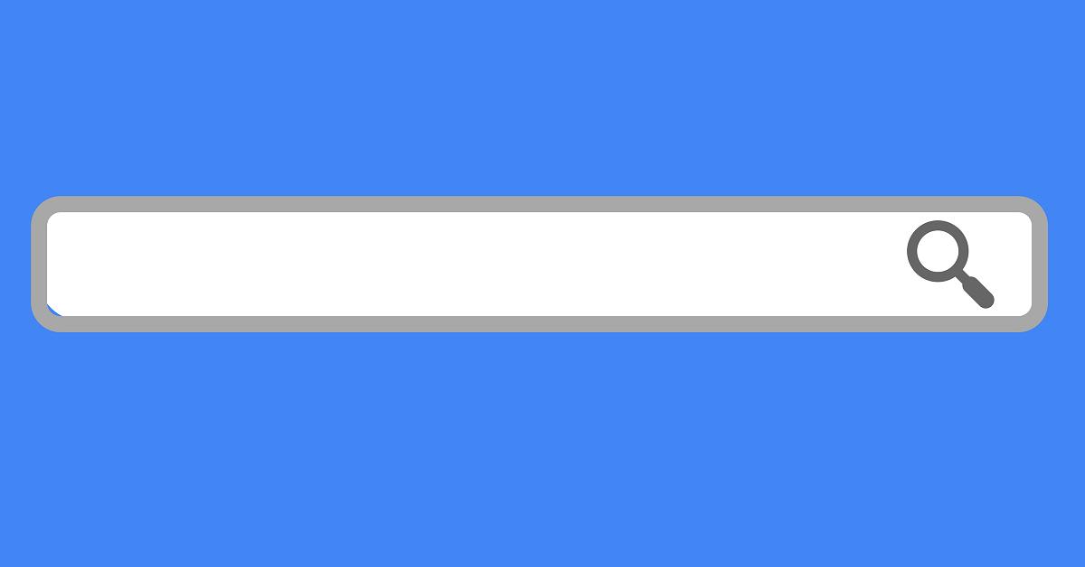 検索エンジン最適化(SEO)スターター ガイドが新しくなりました