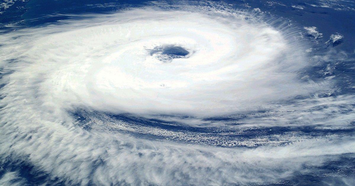 今回の選挙と台風であらためて感じたTwitter力