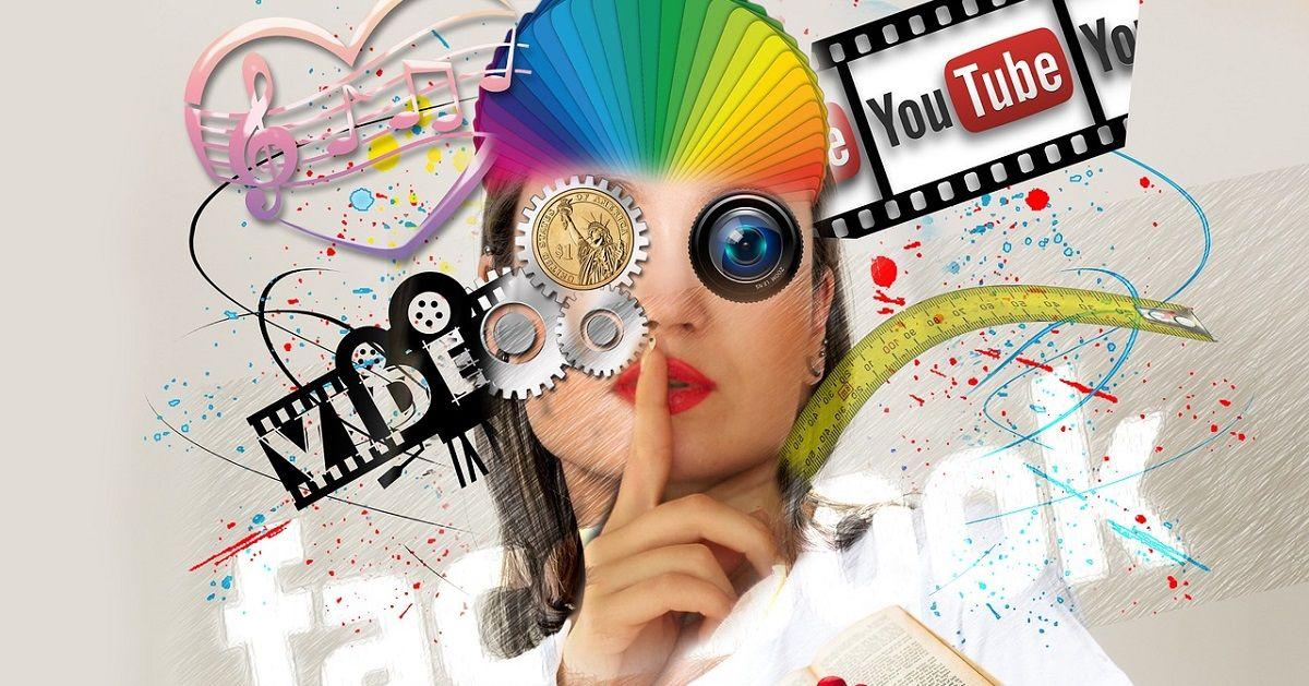 Cチャンネル、メルカリが相次いで動画コマースに参入