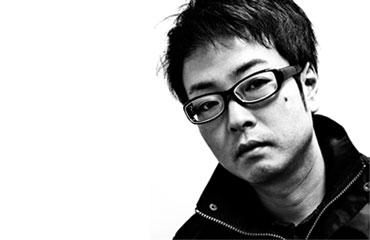 高嶋仁の画像 p1_29
