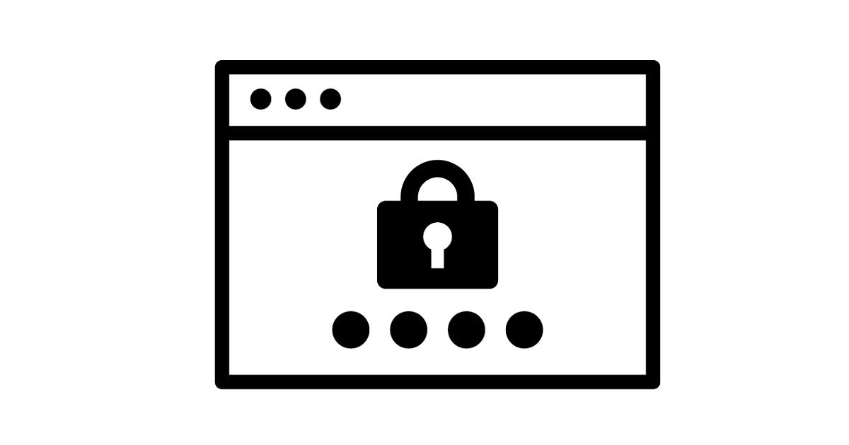 常時SSL対応、欧米約45%に較べアジアは8.6%と低い状況