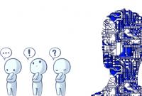 人工知能バズワードブーム