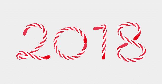 今年も残り1ヶ月。2018年の流行語は?