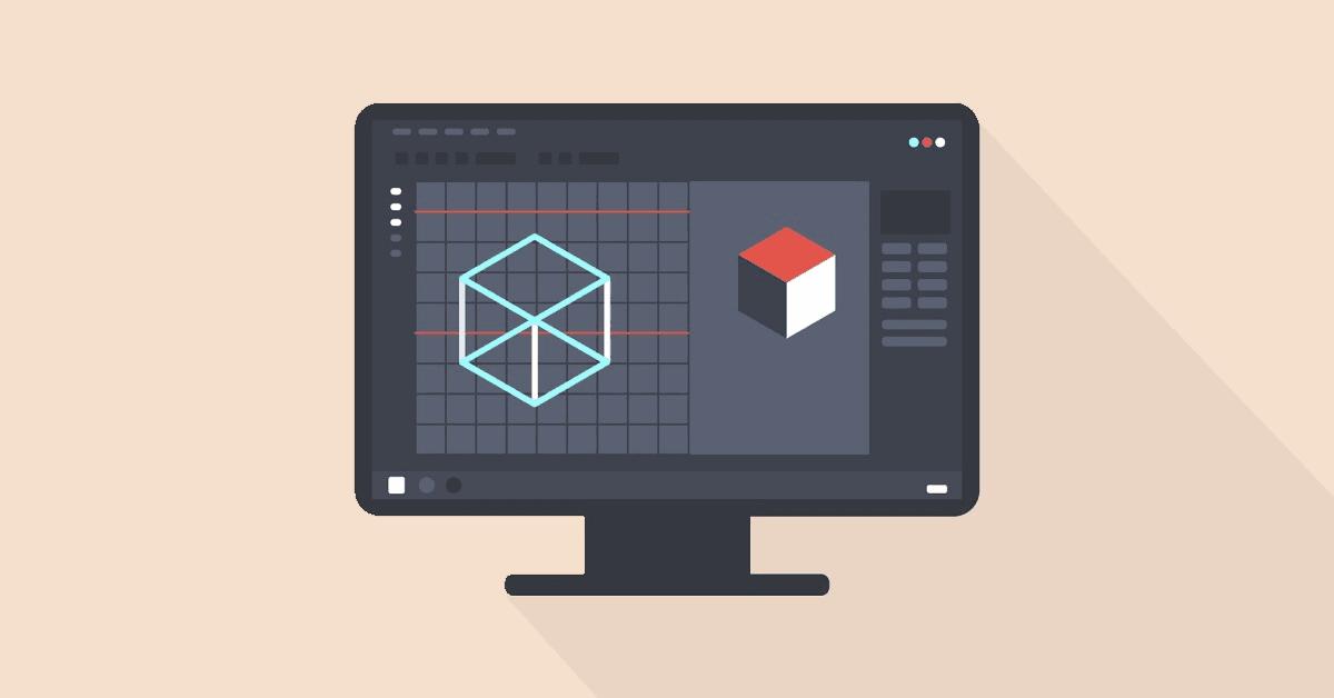 Adobe Creative Cloud、Document Cloud、Captiveの製品群、2019年2月から順次価格改定