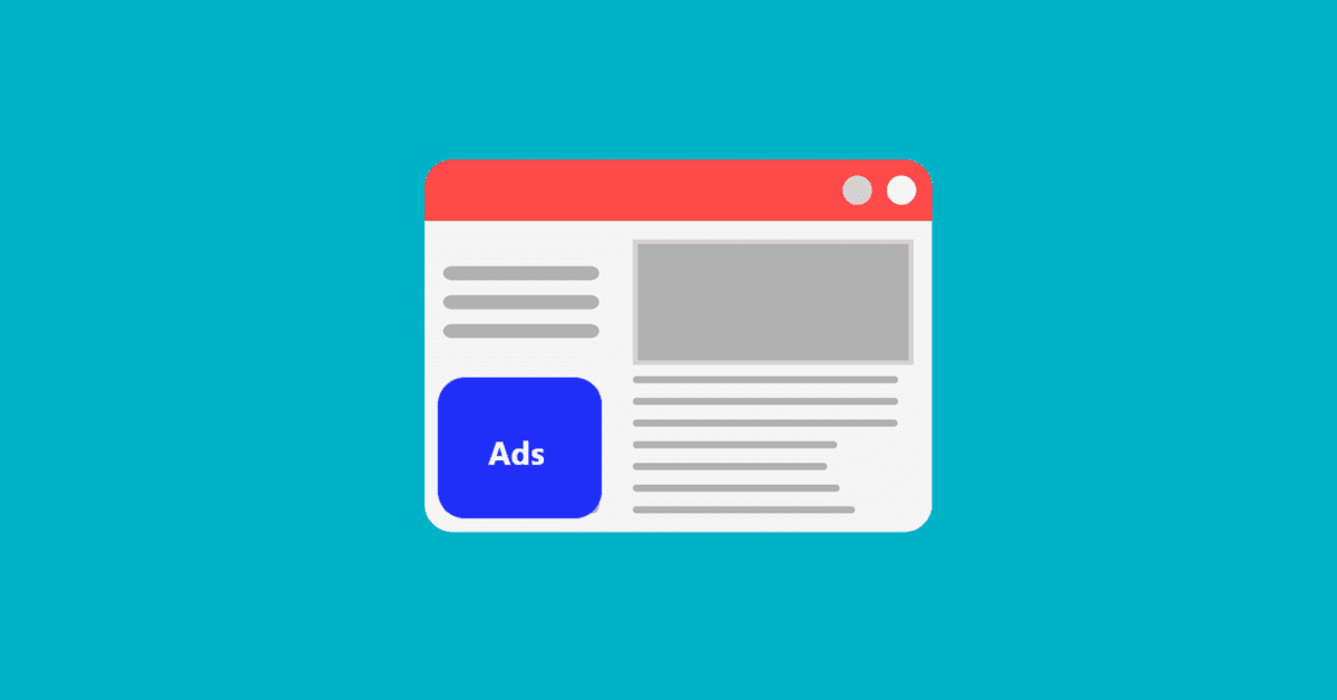 Yahoo!スポンサードサーチ、動的検索連動型広告の提供開始