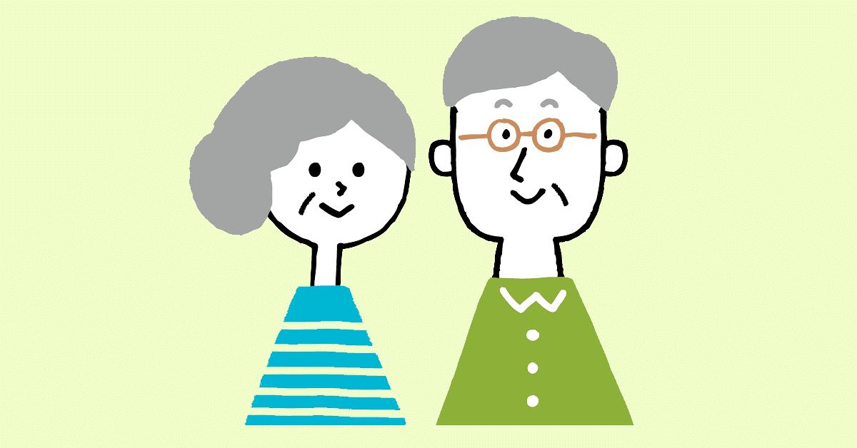 超高齢社会が進むニッポン、次世代のシニアはどう変わっていく?