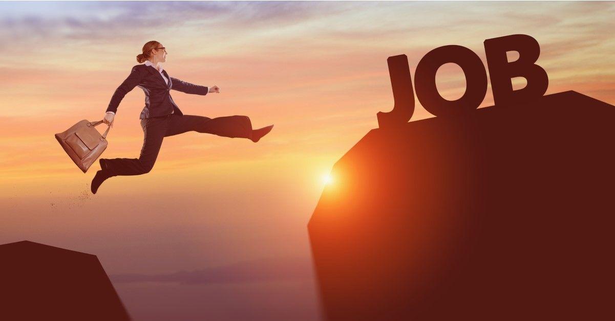 スタートアップ、転職、人材育成。。。変わってきたこと、変わらないこと
