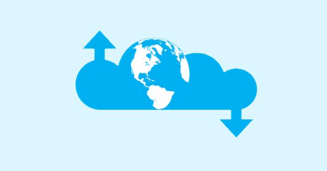 CDN国内シェアを伸ばすAmazon CloudFront