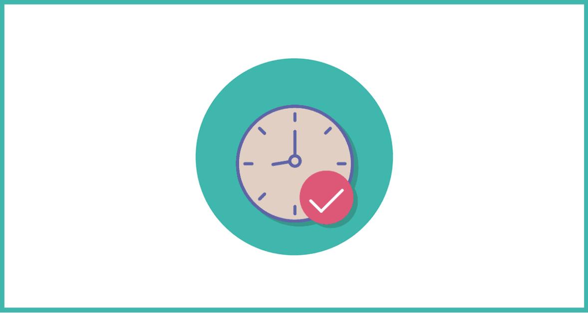 今月導入されるGoogle Speed Uptateは本当に遅いページだけが影響を受ける