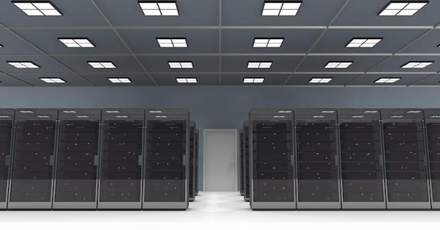 リスク低減を考慮したレンタルサーバー選び