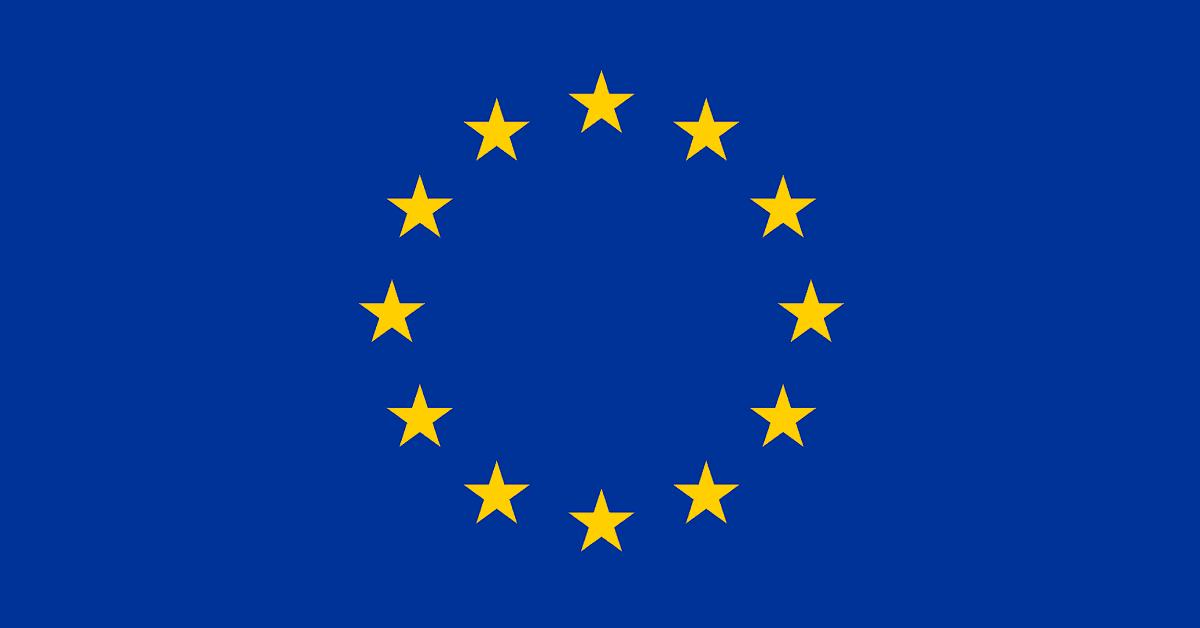 EU向けECサイトやWebサービスを提供している場合、GDPR、無関係じゃないですよ