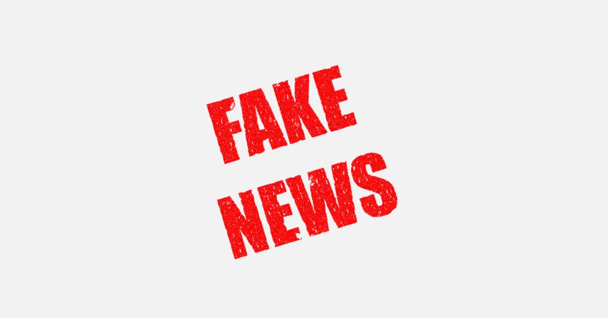 ウーバーの最先端技術研究チームが取り組む「フェイクニュース」の定義づけ