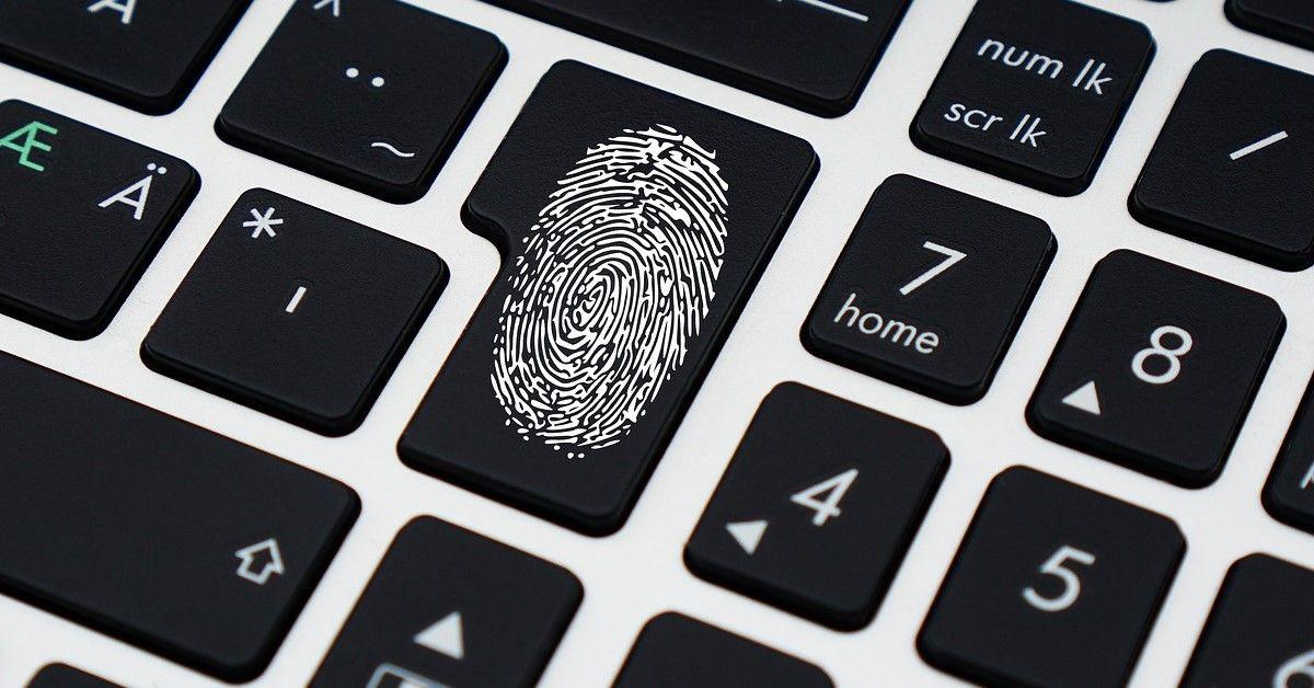 ヤフーが目指すパスワードを使わない安全な認証