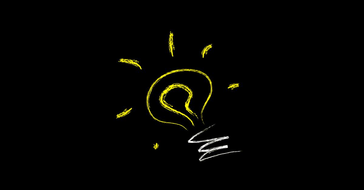 「借りる」と「保有する」の垣根がなくなってきた今求められるビジネスモデルイノベーションとは