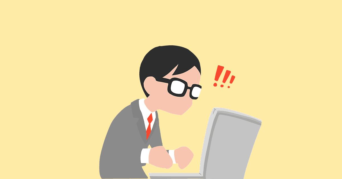 Google しごと検索(Google for Jobs)が日本でも始まる