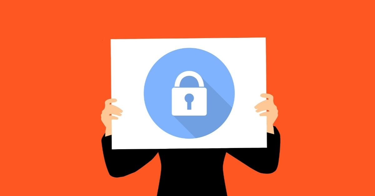 サイト全体のHTTPS化、2018年7月までに対応したほうがユーザーは安心です