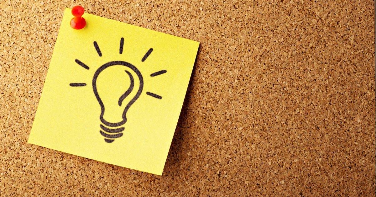 ブランディングは企業が自ら向き合い、内なる「軸」を明らかにすること