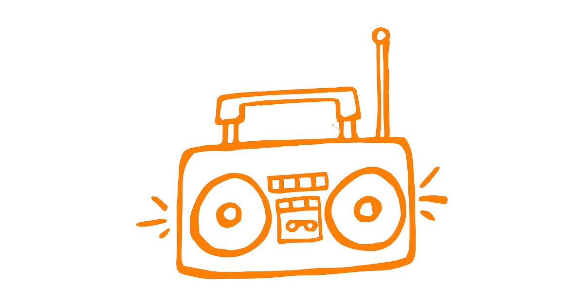 radiko、音声によるターゲティング広告モデルの実証実験を開始