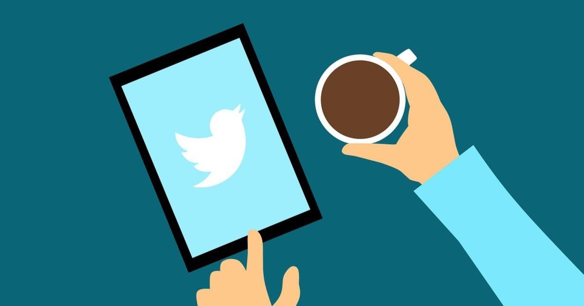 「アカウントを安全に保ち続けましょう」Twitter、全ユーザーにパスワード変更メッセージ