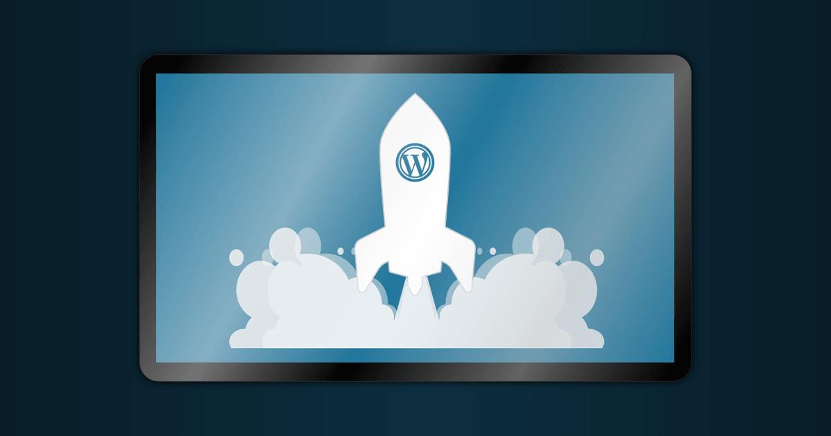WordPress 5.0の新エディターGutenbergを使い始めるとき気をつけること