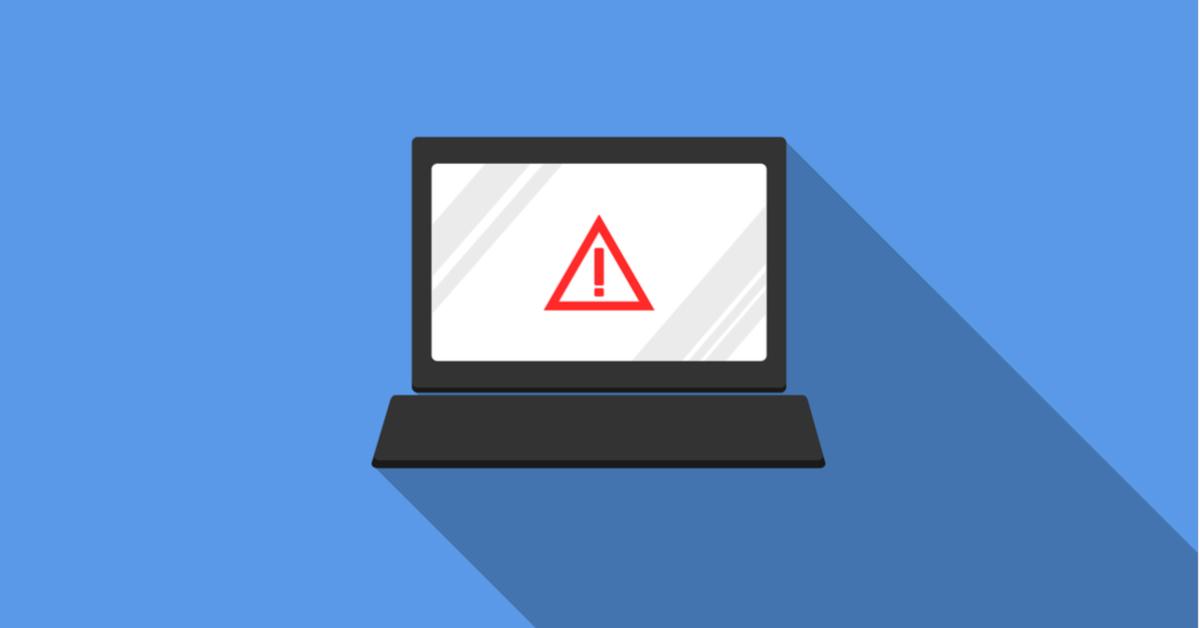 webサーバーがサイバー攻撃の踏み台に悪用されないためにやっておくこと